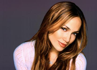 In what movie did Jennifer Lopez play a psychologist?