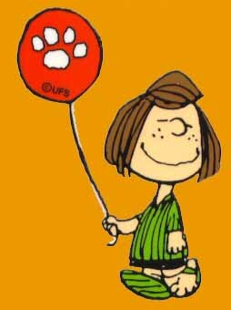 In which year did Peppermint Patty enter the comic strip?