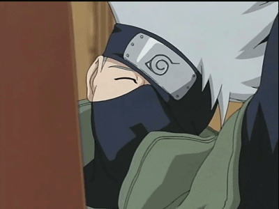 what kakashi's zodiak sign??