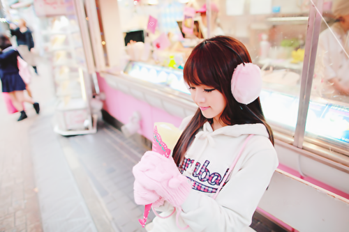 what does Uhljjang (ulzzang) means!!!