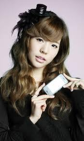 who suju member you like best for snsd sunny