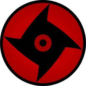 who is the possessor of this mangekyo sharingan