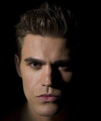Stefan plays: