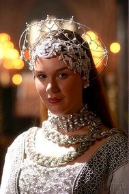 Anne of Cleves has a sister. What is her name?