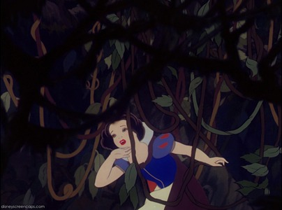 Who was not the sequence director of Snow White and the Seven Dwarfs?