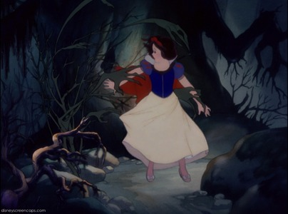 Who is not the supervising animator of Snow White and the Seven Dwarfs?