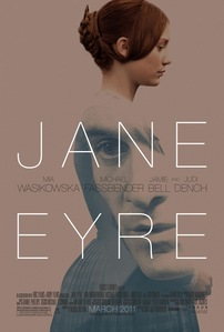 "which Bronte sister wrote ""Jane Eyre""?"