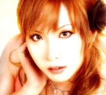 Hizaki used to be a member of which band?