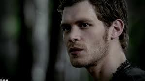 Does Klaus Know Elena Is Still Alive?