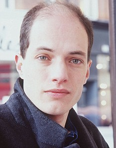 In what year was Alain de Botton born?