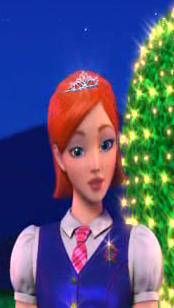 Is it true photo of Portia