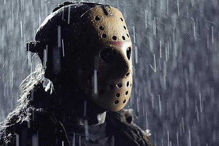"Friday the 13th Quotes: ""You're gonna be sorry you didn't listen to me."" Which movie?"