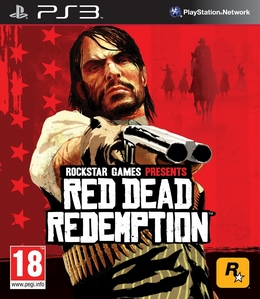(SHOCKING!) What percentage of people reached and beat the final mission of Red Dead Redemption?