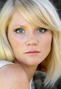 Other than True Blood which other onyesha has Tara Buck starred in and what was her character called?