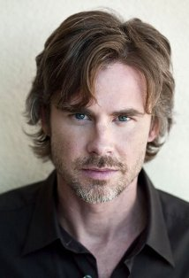 Other than True Blood Sam Trammell has been in two other awesome shows can wewe name them?