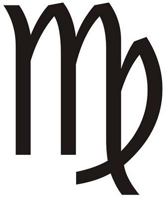 what is zodiac symbolism ?