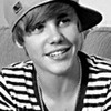 JustinBieber340 photo
