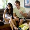 zac and vanessa love misty11 photo