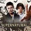 my fave show in the world supernatural smg09 photo