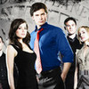 One of my favorite shows Smallville smg09 photo