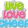 Cheer is my life. WHOOOOOO alice_cullen_12 photo