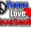 I love cheerleading :D alice_cullen_12 photo
