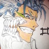 My Favorite Espada IlOvEbLeAcH photo