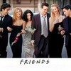 One of my favorite shows Friends!!! smg09 photo