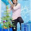 CHRISTmas Time Is H3R3!! JBsPURPLEluva photo