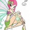 tecna sophix WINXSUPERFAN photo