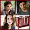 Breaking Dawn Hale_YEah photo