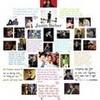 Lyrics 4 First Dance JBsPURPLEluva photo