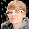 OMG!!! How Many Glasses Does He Have?!?!?! JBsPURPLEluva photo