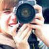 Smile 4 The Camera!! JBsPURPLEluva photo