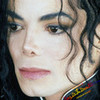 liberiangirl_mj photo