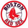"""Boston Red Sox"