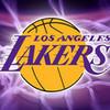 """Los Angeles Laker"