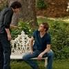 Vampire Diaries Wsea03 photo