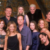 """One of my favorite all time TV series, """"Buffy the Vampire Slayer""""!!!  clanbillr photo"""