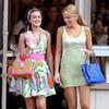Serena and Blair H2o-girl23 photo