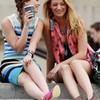 Blair and Serena H2o-girl23 photo