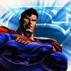 """My favorite all time superhero in comic books, cartoons, movies and even TV series, """"Superman""""!!! clanbillr photo"""