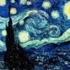 Starry Starry Night<33 Love the song, and the picture<3333333 celticcutie01 photo