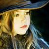 Mackenzie Foy will be Renesmee. I
