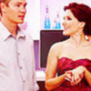 brooke davis & lucas scott are destined for greatness ;) Jessica4695 photo