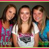 Me, Jessica, Breanna LexisFaith photo