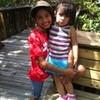 jamey720 photo