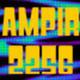 vampire2256's photo
