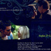 I worked half hour,but it was worth it :D Steroline and Delena <3 XxlolipopxX photo