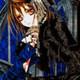 xxxYuuuki's photo